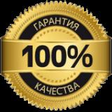 Logotipe